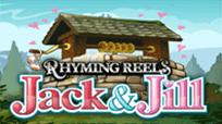 Rhyming Reels – Jack And Jill